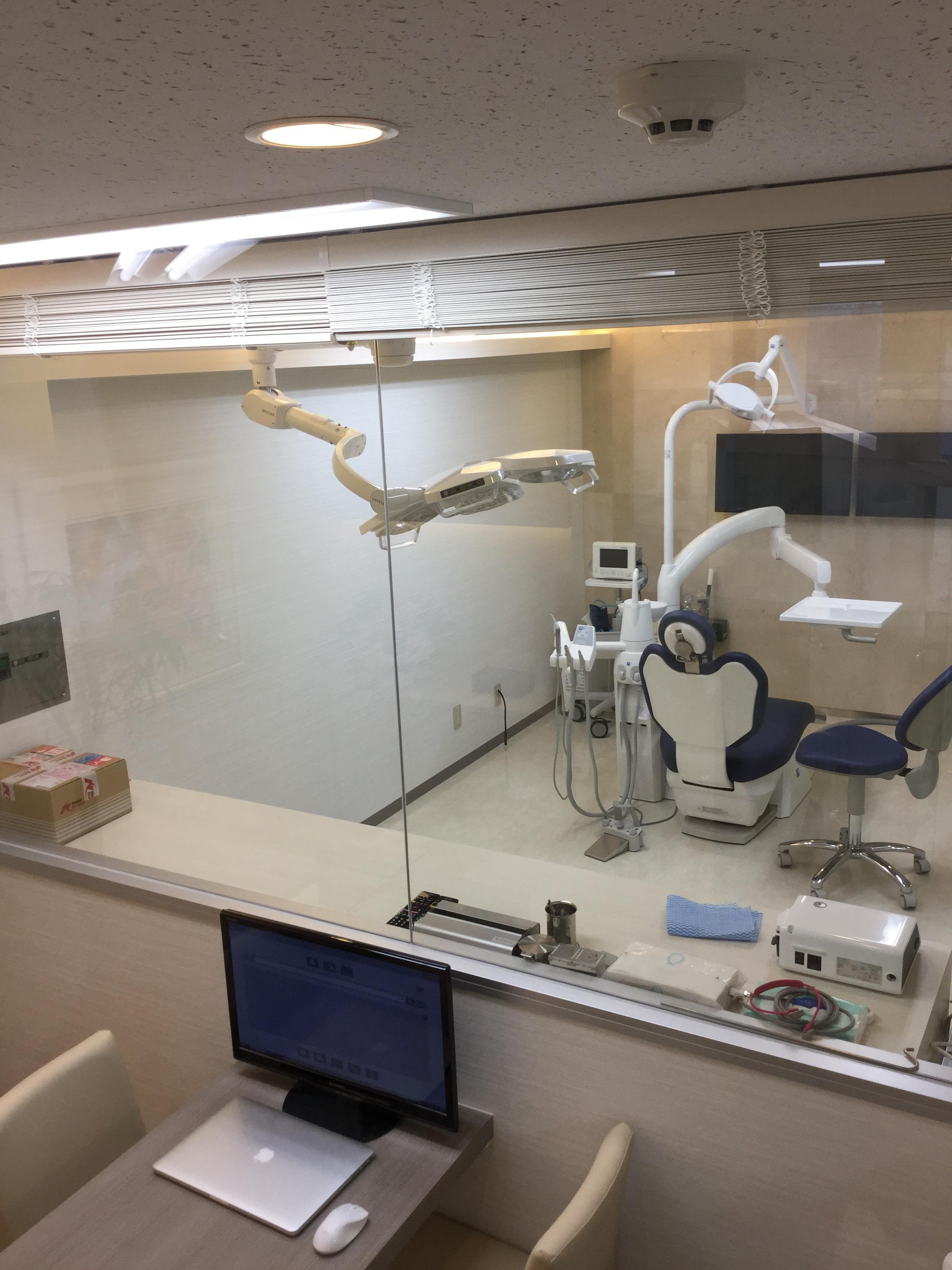 http://www.s-shika-clinic.com/asset/4.JPG