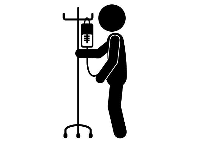 http://www.s-shika-clinic.com/asset/504-hospital-illustration.jpg