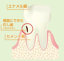http://www.s-shika-clinic.com/asset/642bc1aa7ea3876ce5dd6e6a05966916766b26ed.png