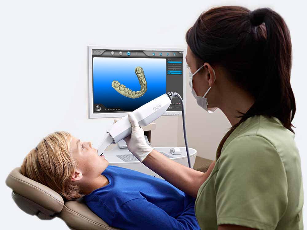 http://www.s-shika-clinic.com/asset/6e81b9c442445052dba347df1e820a69dcc82672.jpg