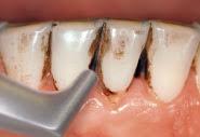 http://www.s-shika-clinic.com/asset/7a64a049e01a756d603605f070c334faf81bbe6e.jpg