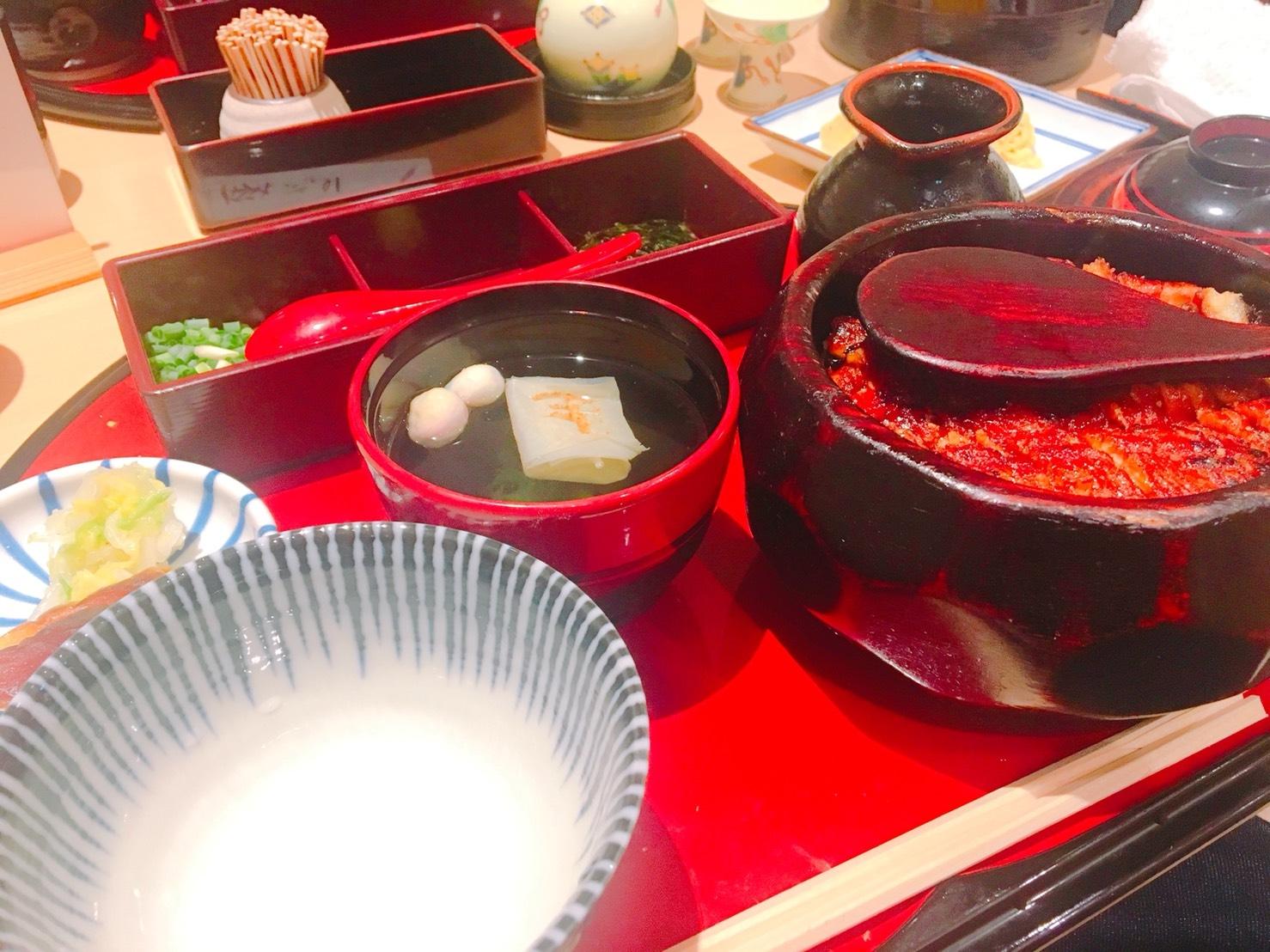 http://www.s-shika-clinic.com/asset/IMG_0226.JPG