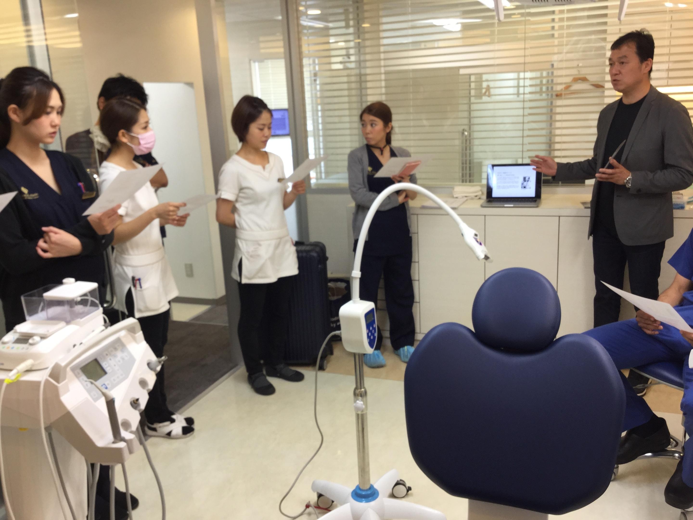 https://www.s-shika-clinic.com/asset/IMG_0267.JPG