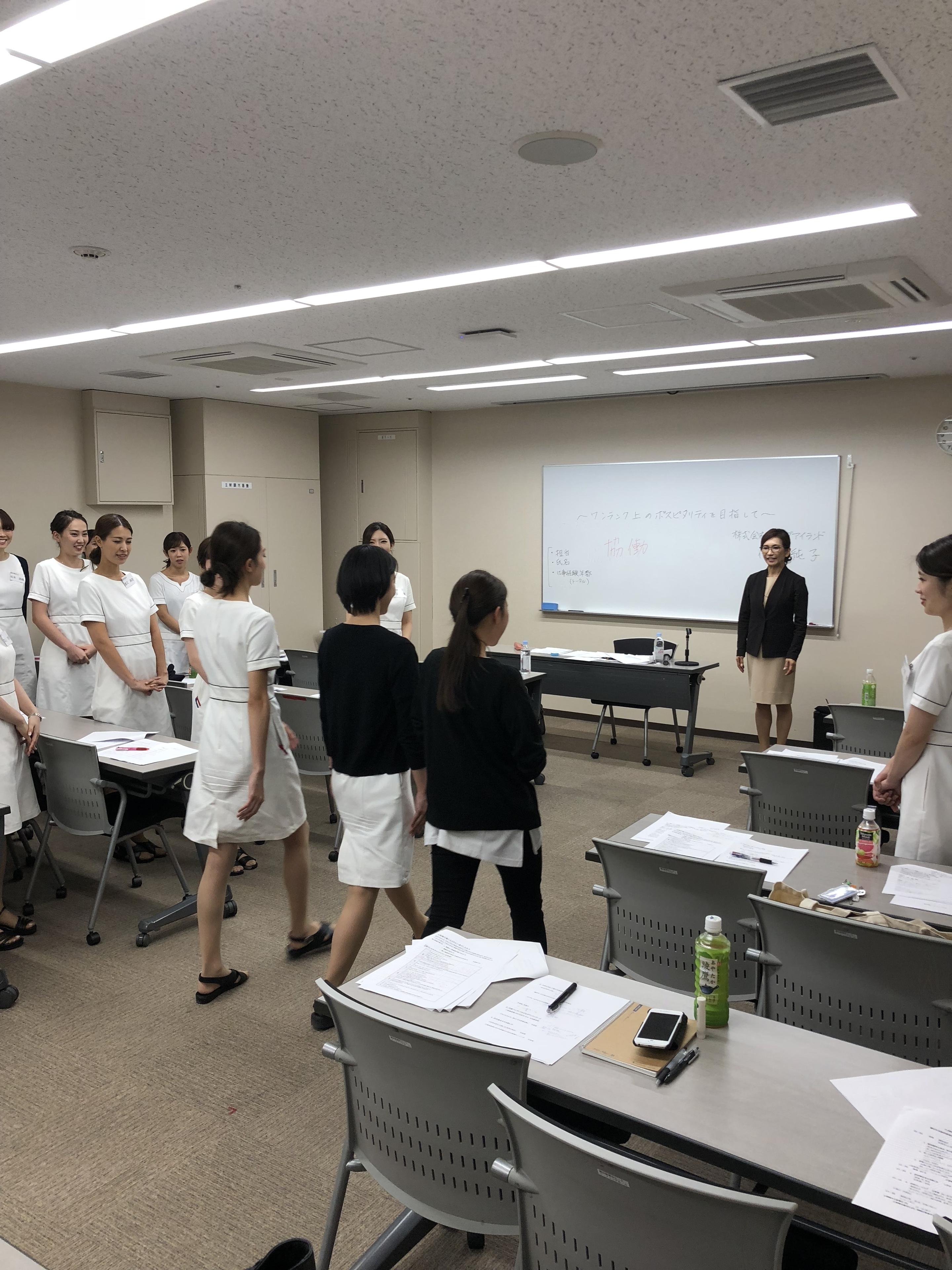 http://www.s-shika-clinic.com/asset/IMG_0351.JPG