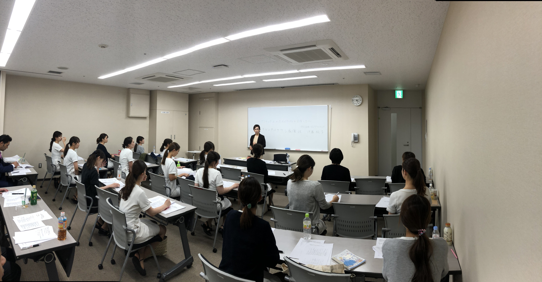 https://www.s-shika-clinic.com/asset/IMG_0374.JPG