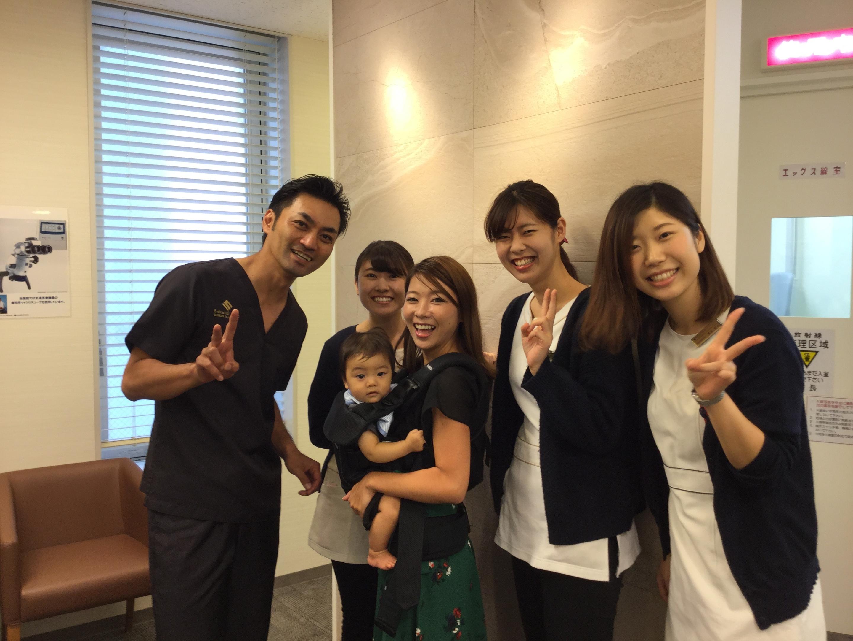 https://www.s-shika-clinic.com/asset/IMG_0589.JPG