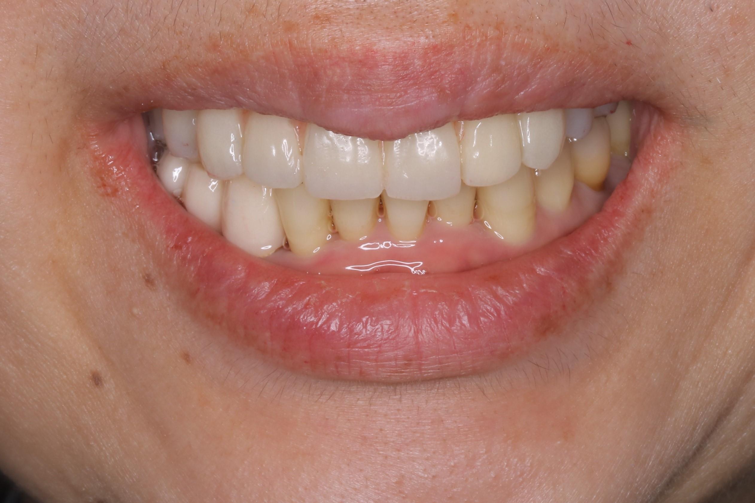http://www.s-shika-clinic.com/asset/IMG_0601.JPG