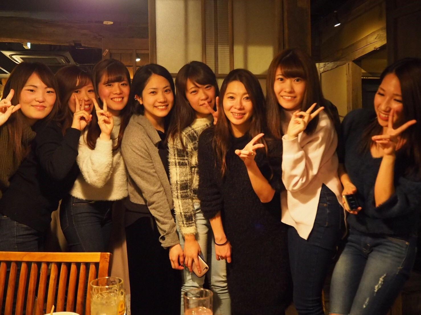 http://www.s-shika-clinic.com/asset/IMG_4569.JPG