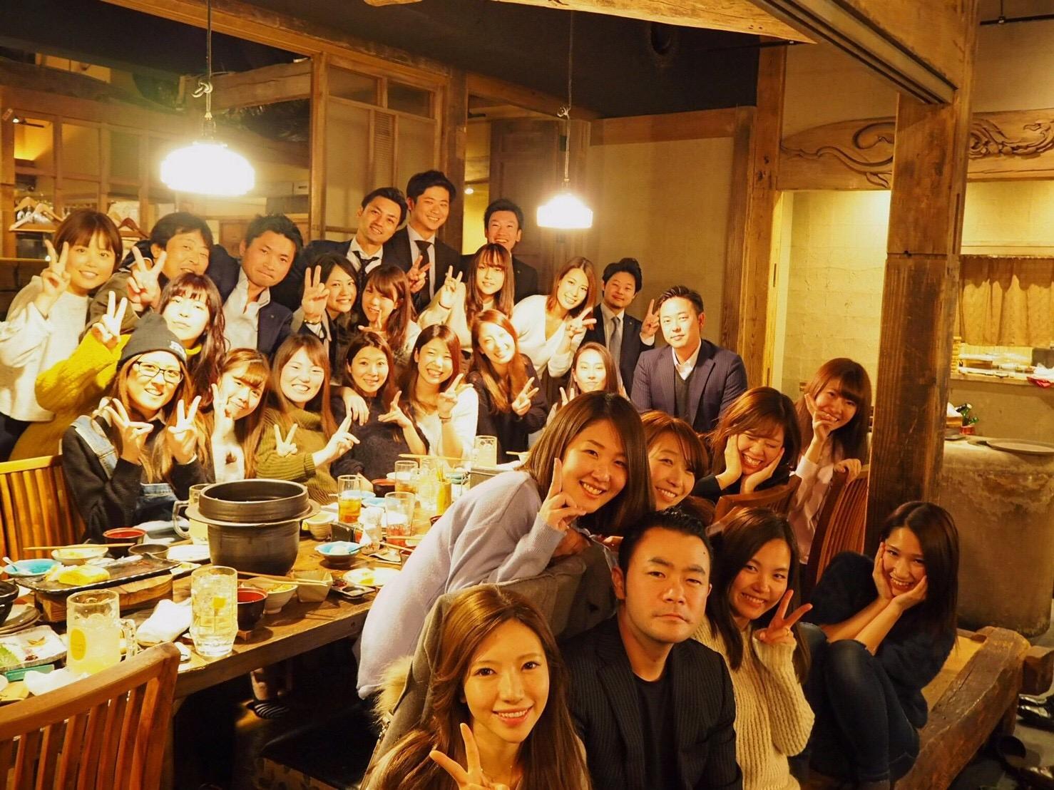 http://www.s-shika-clinic.com/asset/IMG_4570.JPG