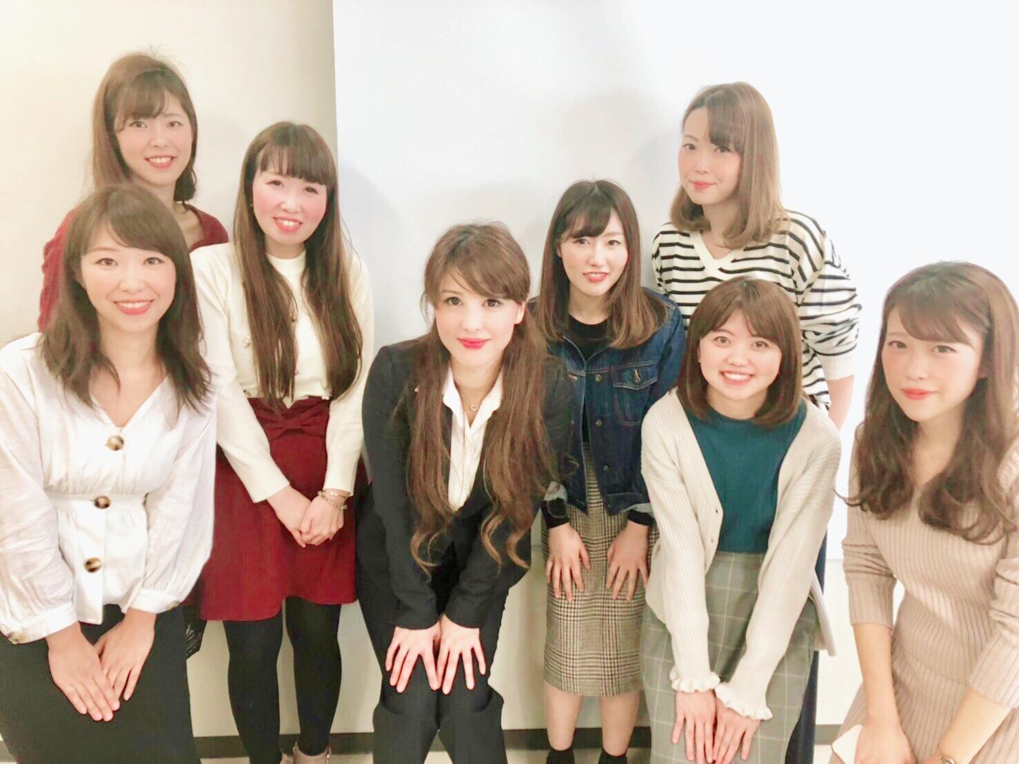http://www.s-shika-clinic.com/asset/IMG_8546.jpg