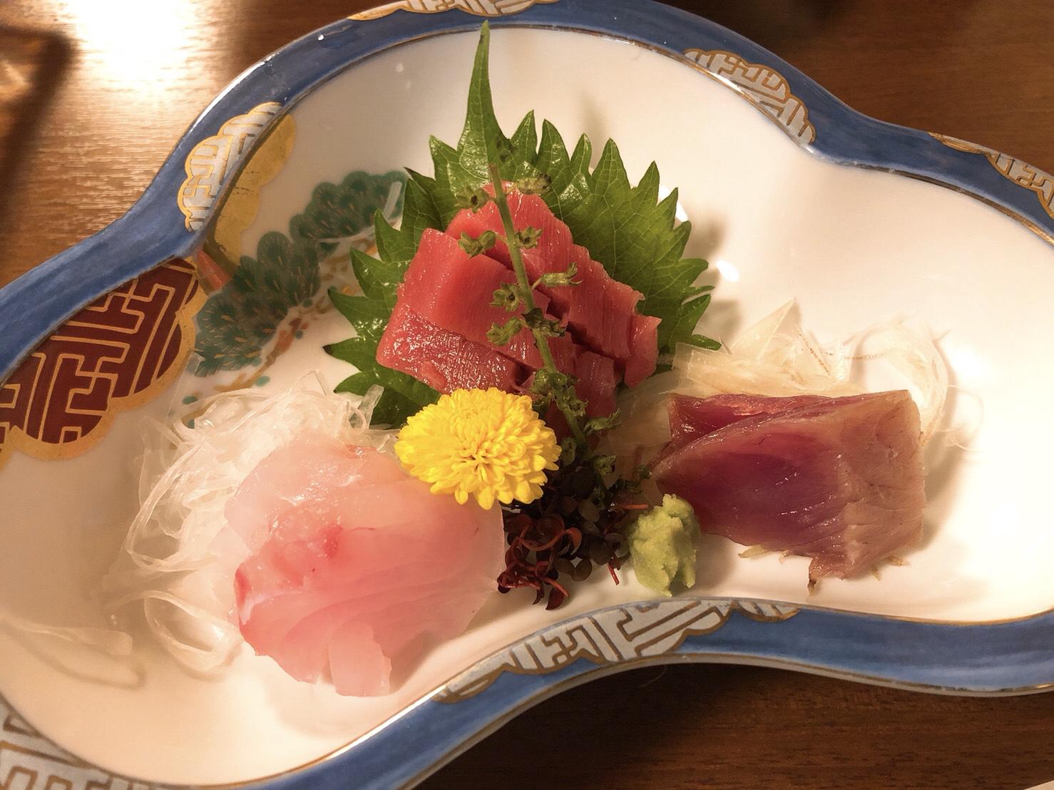 http://www.s-shika-clinic.com/asset/IMG_9964.JPG