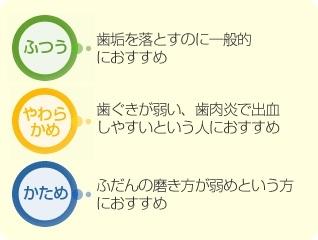 https://www.s-shika-clinic.com/asset/IMG_9968.jpg