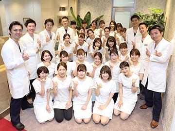 https://www.s-shika-clinic.com/asset/P7606833.jpg