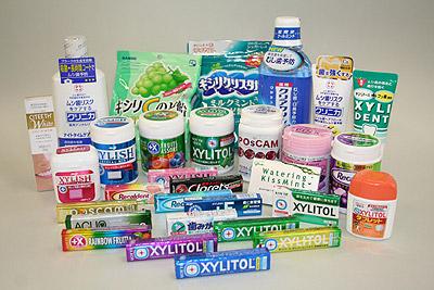 http://www.s-shika-clinic.com/asset/chn13_rpt394_0601kishiritoru.jpg