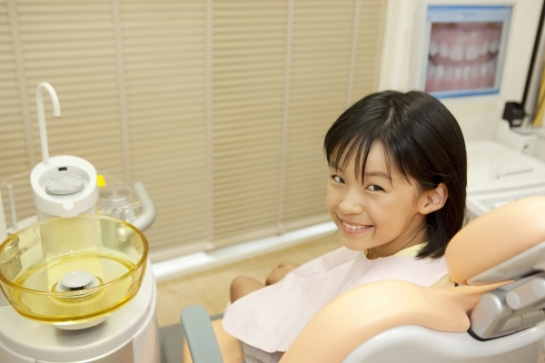 Smile・Satisfaction・Safetyを提供するために。