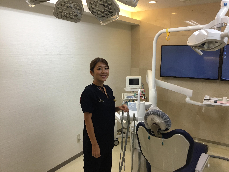 https://www.s-shika-clinic.com/asset/e0e2dd5585673b3124ea598e78f602ed84b951a5.JPG