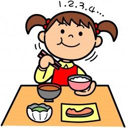http://www.s-shika-clinic.com/asset/food-ko01-250x2551.jpg