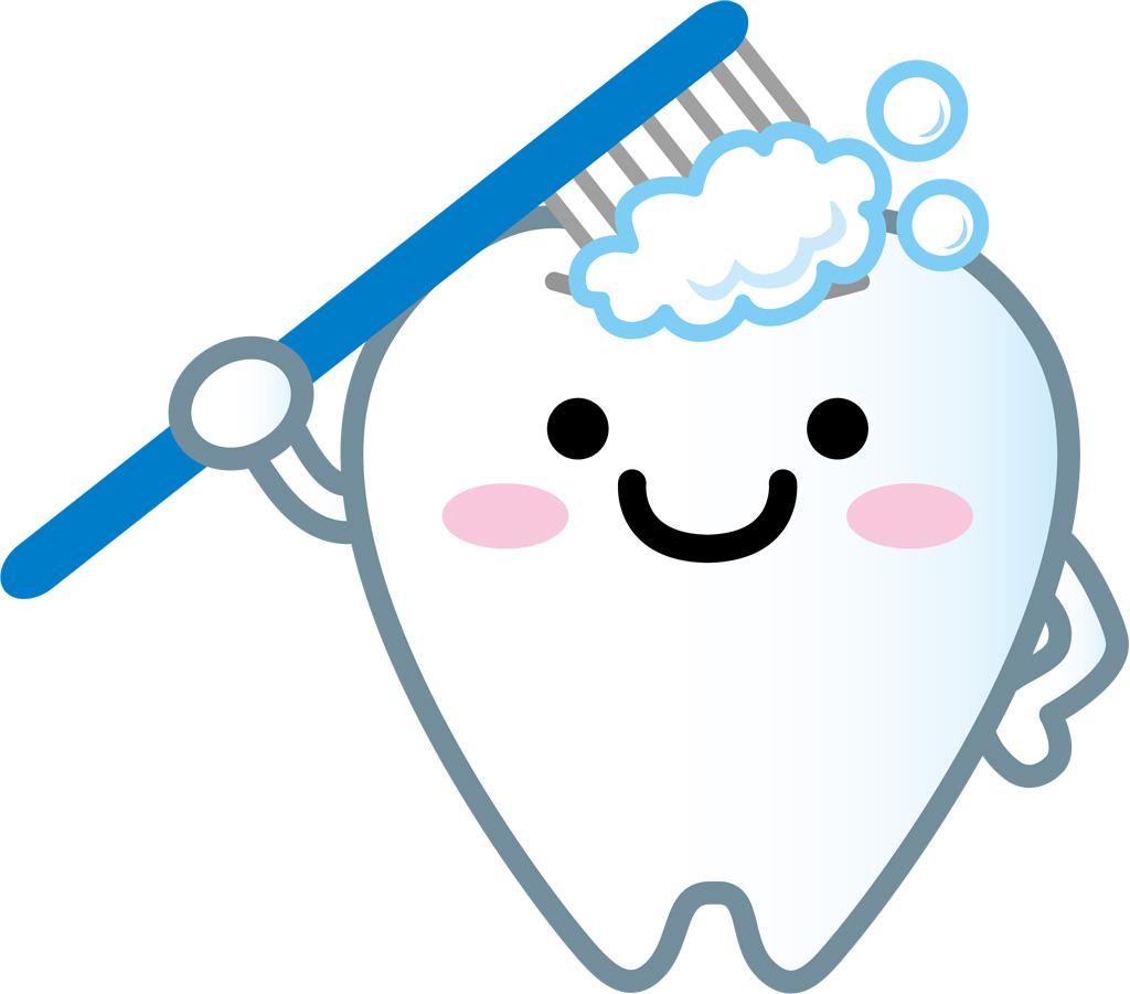 http://www.s-shika-clinic.com/asset/gatag-00006049.jpg