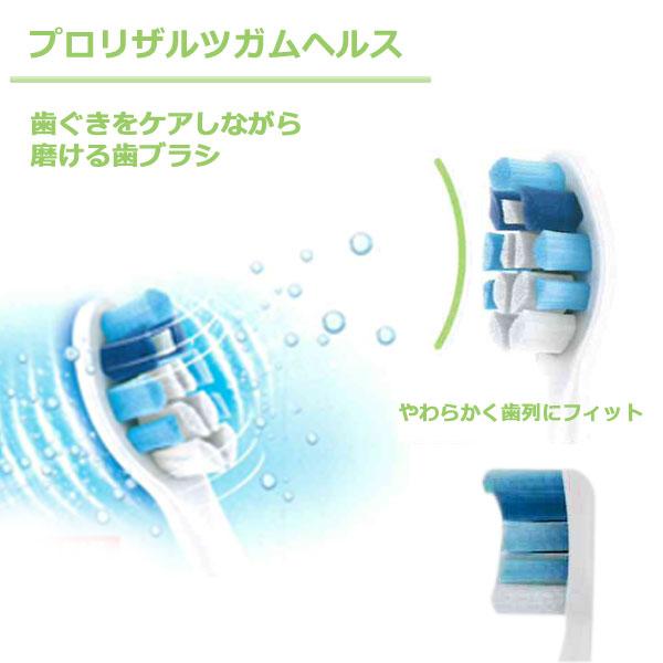 https://www.s-shika-clinic.com/asset/gumhealth.jpg