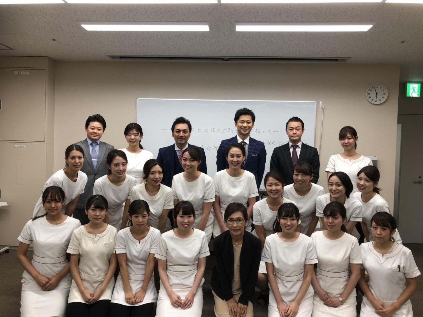 http://www.s-shika-clinic.com/asset/image1%20%2822%29.JPG