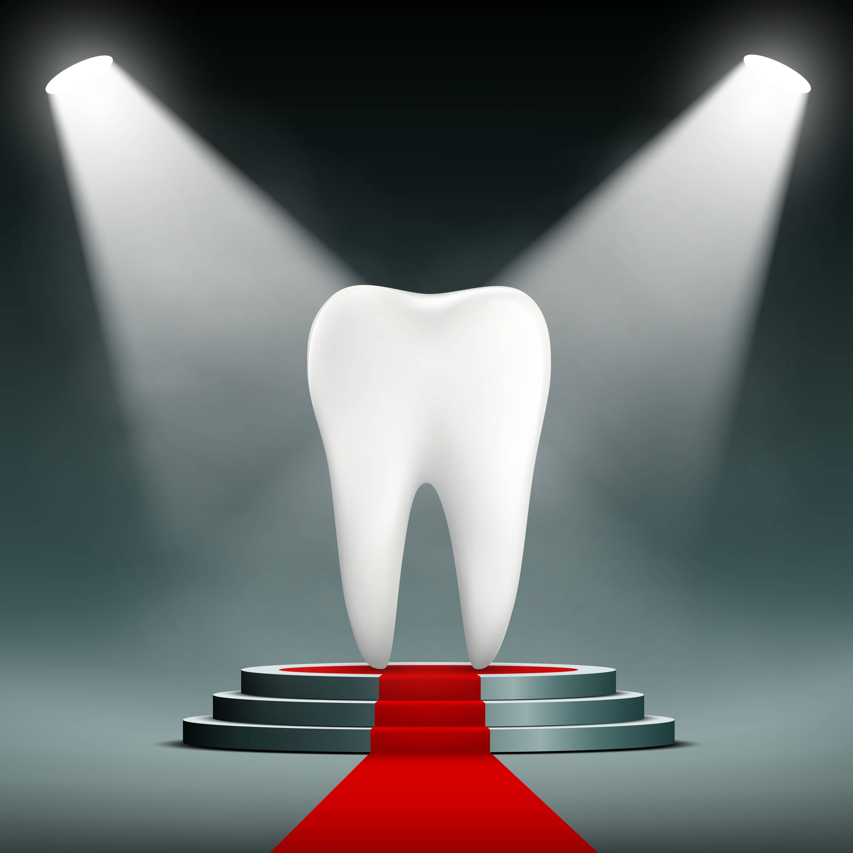 歯を抜かなければならないと診断された方へ