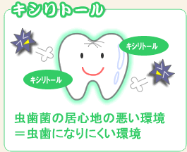 http://www.s-shika-clinic.com/asset/p3.png
