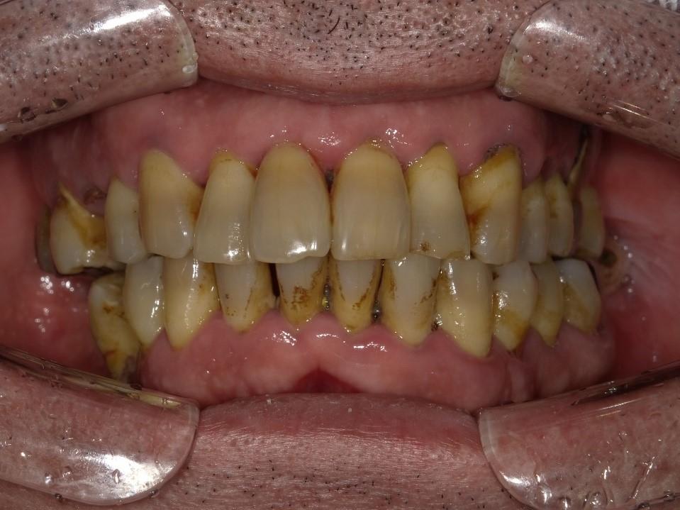 http://www.s-shika-clinic.com/asset/sdsd.jpg