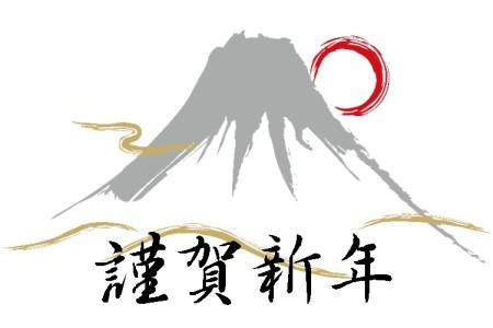 https://www.s-shika-clinic.com/asset/topic09_01_09.jpg