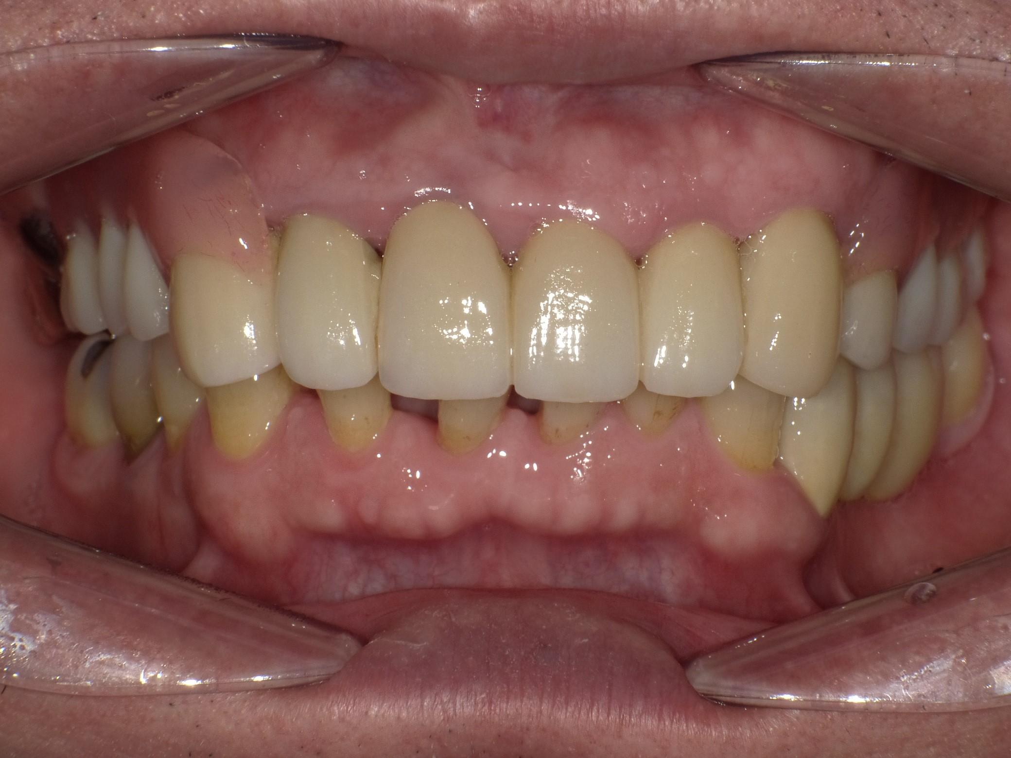 http://www.s-shika-clinic.com/asset/uedas.jpg